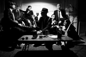 Soul Dealers 2014