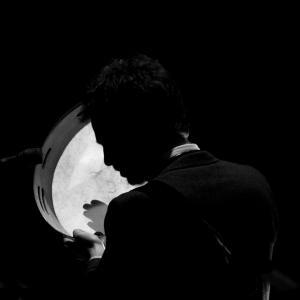 PIERS FACINI - MUSICIEN