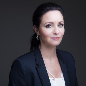 VALERIE ORSONI - LA RELEVE - LES ECHOS